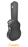 Buy instrument cases online