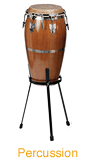 Buy percussion instruments online