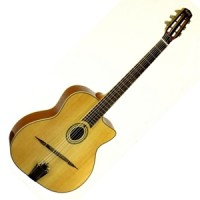 AIERSI Acoustic Guitars